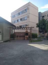 Apartamento em São Lourenço da mata