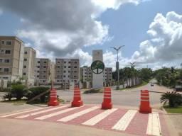 Título do anúncio: Apartamento vistas Jatobas Planalto px Campos Eliseos