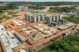 Título do anúncio: Conheça o Bairro Planejado Parque Mosaico da MRV em Manaus