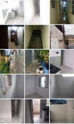 Título do anúncio: Quarto cozinha banheiro e lavanderia  permite Pet e crianças Brasilândia ZN SP Capital
