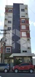 Apartamento para alugar com 3 dormitórios em , cod:I-034323