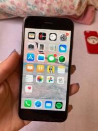 IPhone 6 32 GB - Apenas Venda