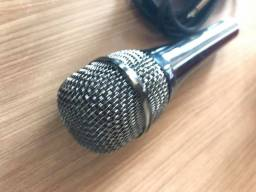 Microfone TV/ Karaoke LG