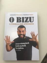 Livros literários R$35,00-R$65