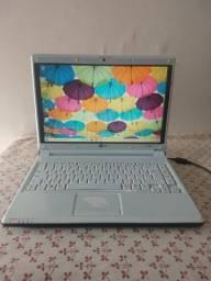 Notebook LG muito bom