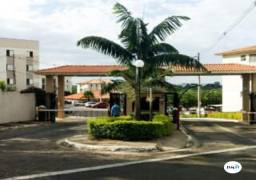 Apartamento a venda no Condomínio Araucaria