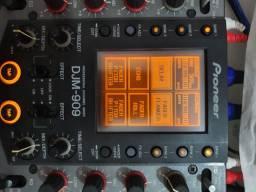 Vendo mixer djm 909