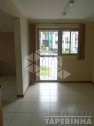 Apartamento para alugar com 1 dormitórios em , cod:I-034274