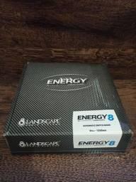 Fonte landscape Energy 8
