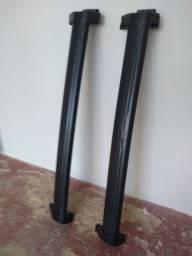 Bagageiro pra Carro (CARUARU)