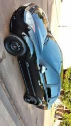Fiesta sedan 1.0 rocan