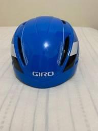 Capacete Giro