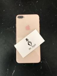 iPhone 8 plus-64g-Vitrine-PROMOÇÃO