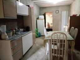 * vendo casa no jurunas