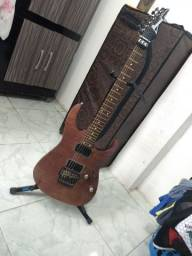 Guitarra Ibanez indonésia!!