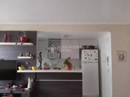 Apartamento à venda com 3 dormitórios em Vila ipiranga, Porto alegre cod:319074