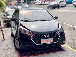 Hyundai HB20s 1.0 Unique Flex 2019
