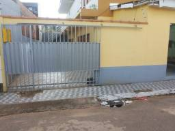 Aluga-se apartamento na Estação por R$ 480, próximo, uninorte, ufac