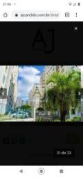 Vendo apartamento ,Alto Petrópolis,Porto Alegre