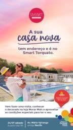 Título do anúncio: Apartamento Smart Torquato ao lado do Baratão da carne