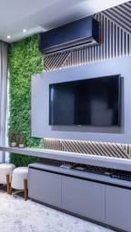 Painel de TV dos sonhos!!!  - Preço justo e qualidade -
