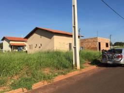 Vendo casa em Itapagipe MG