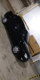 Chevrolet Classic 10/11
