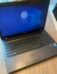 Notebook i7 (Leia o anúncio)