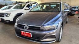 Título do anúncio: VW Novo Polo 1.0