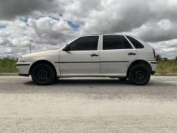 VW/GOL G3 8V