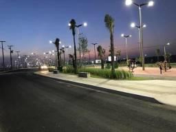Infraestrutura Completa  Pronto Para Construir Loteamento em Parnaíba  A partir de 162m²