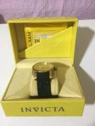 Relógio Invicta Automático Yakuza Original