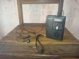 Walkman Sony Original!