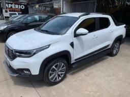 Fiat Strada 2021 à venda. Rápida negociação