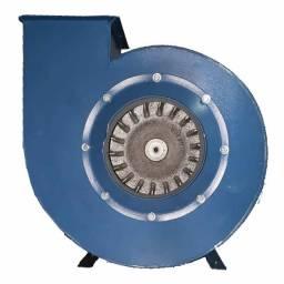 exaustor para cozinha industrial centrifugo