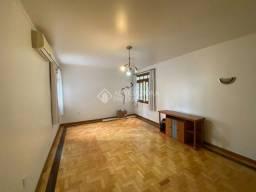 Apartamento à venda com 3 dormitórios em Moinhos de vento, Porto alegre cod:323815