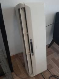 Ar condicionado Splitz Bosch