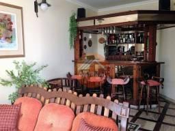 Linda Cobertura com 4 dormitórios à venda, 184 m² por R$ 700.000 - Ouro Preto - Belo Horiz