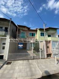 Duplex - Aero Clube (Marina Godoy) - Volta Redonda