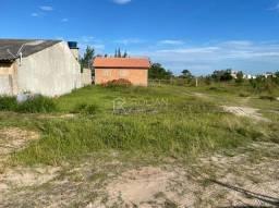 Terreno Torres Sul em Arroio do Sal/RS Cód 1051