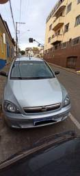 CORSA HATCH FLEXPOWER 1.0 RARIDADE