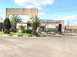 Casa de condomínio à venda com 2 dormitórios em Sim, Feira de santana cod:3426