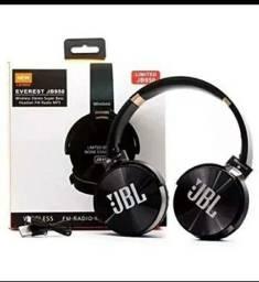 Fone JBL 950