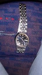 Relógios Antigo