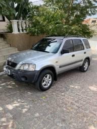 Honda CRV - 2000