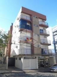 Apartamento para alugar com 1 dormitórios em , cod:I-034303