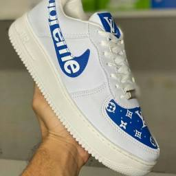 Nike Air force LV