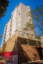Apartamento para locação no Edificio Champs Elisee