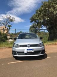 VW GOL MSI 2016/17