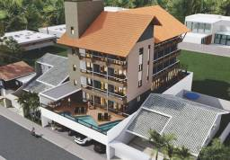 Título do anúncio: Villa Del Mar | Lançamento | Lazer Completo | Duplex | 1 Quarto | 26m² | Flats
